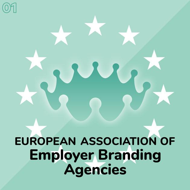European Association of Employer Branding Agencies