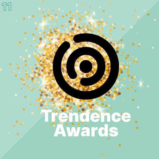 Trendende Awards